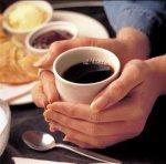 Пить ли кофе по утрам?