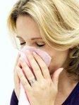 Аллергия на пыль: куда деваться?