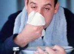 Боремся с гриппом с первых дней