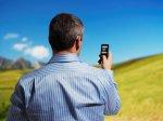 Вреден ли мобильный телефон?