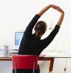 Работать за компьютером и остаться здоровым